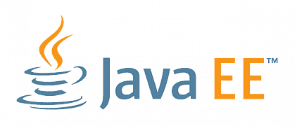 Java, Enterprise уровень