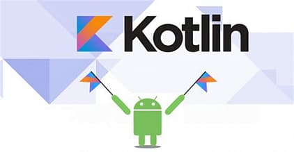 Бесплатный DEV-Intensive Android на Kotlin